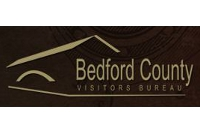 Bedford County Visitors' Bureau